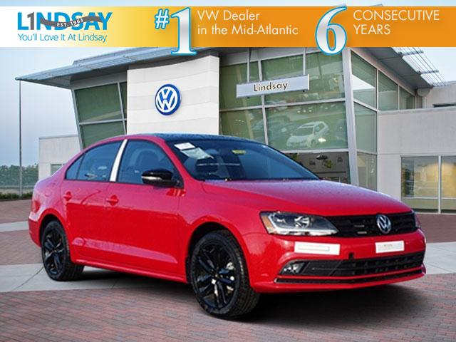 the volkswagen road vw fast jetta tdi with tripping review sport