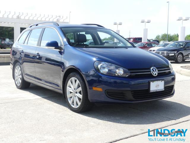 jetta nm volkswagen university tdi albuquerque area uptown in used sportwagen